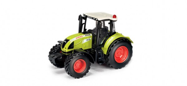 Claas Arion 540 Traktor