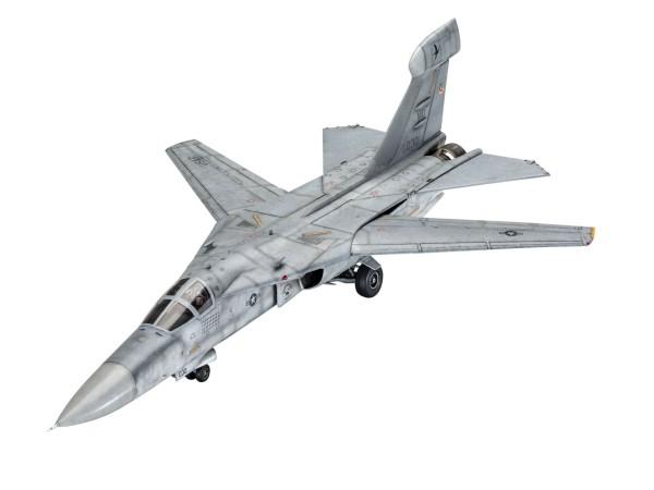 1:72-EF-111A Raven