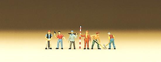Z-Arbeiter