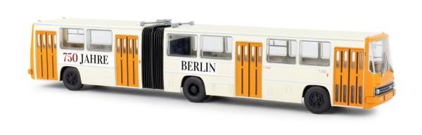 Ikarus 280.02 Gelenkbus, BVB Berlin