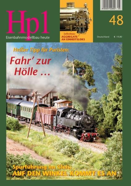 Hp1 - Ausgabe 48