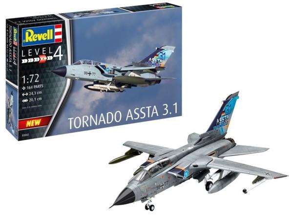 1:72-Tornado ASSTA 3.1