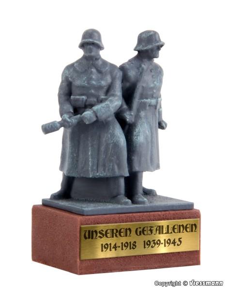 H0-Kriegerdenkmal