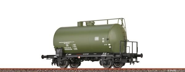 H0-Kesselwagen Z [P] IVG der DB