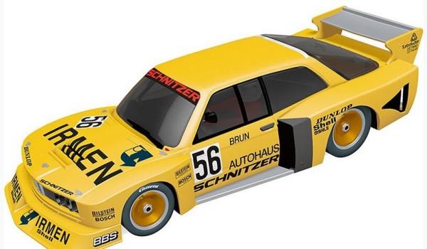 DIG132 BMW 320 Turbo #56