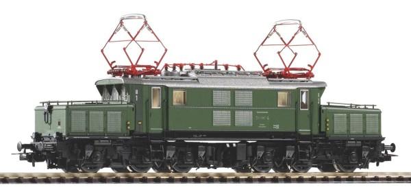 H0-E-Lok BR E93 DB, Ep.III, AC-Digital