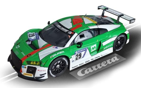 Audi R8 LMS,No29, Sieger 24h Nürburgri