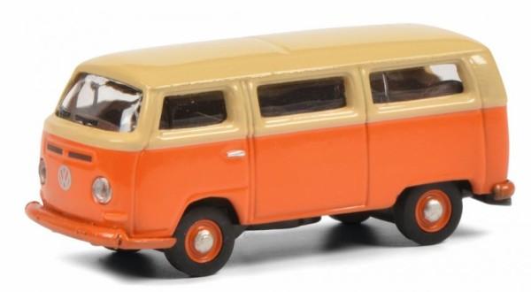 1:87-VW T2a Bus