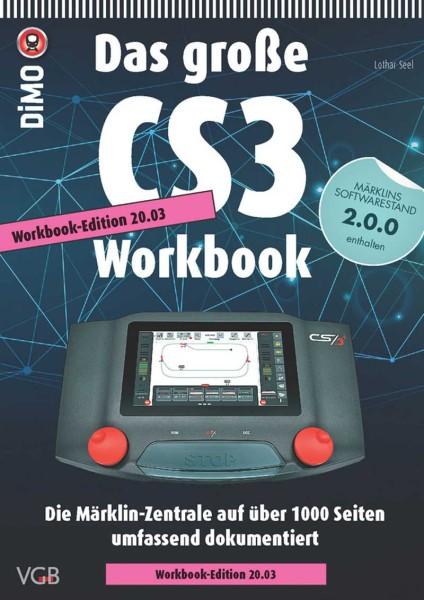 Das große CS3-Workbook Edition, CD-ROM