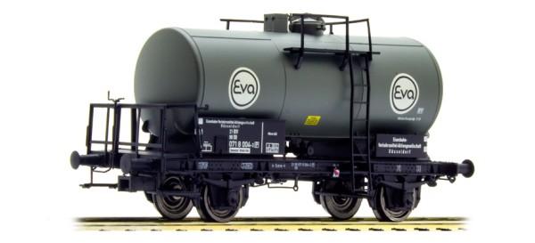 H0-KesselwageN-Bauart Z [P] EVA der DB