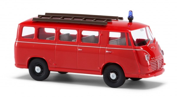 3K:Goliath Express 1100 Kombi