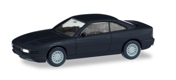 Minikit BMW 850 i (E31)