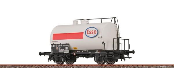 H0-Kesselwagen Z [P] ESSO der DB