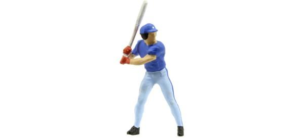 HO 1 Baseballspieler
