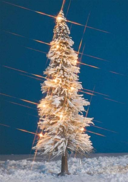 I/G-Weihnachtsbaum
