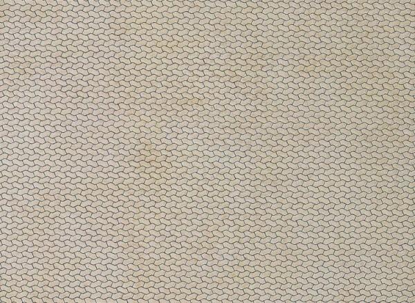 """H0-Mauerplatte """"Gehweg"""", 250 x 125 mm"""