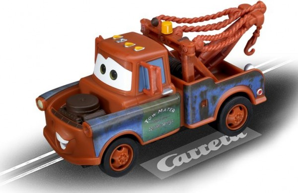 GO!!! Disney·Pixar Cars Hook