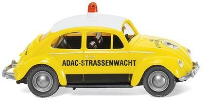 ADAC - VW Käfer 1200