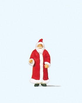 H0-1 Weihnachtsmann