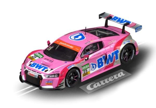 Audi R8 LMS, BWT Mücke Motorsport, No.25