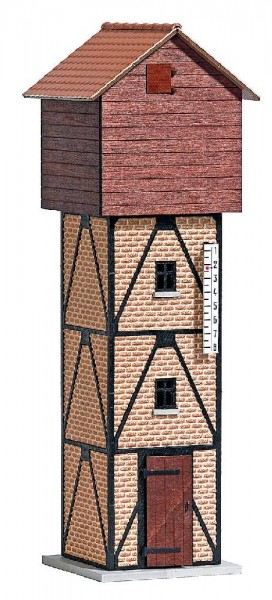 0-Wasserturm