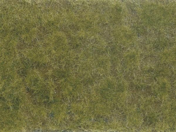0/H0/TT-Bodendecker-Foliage, grün/braun
