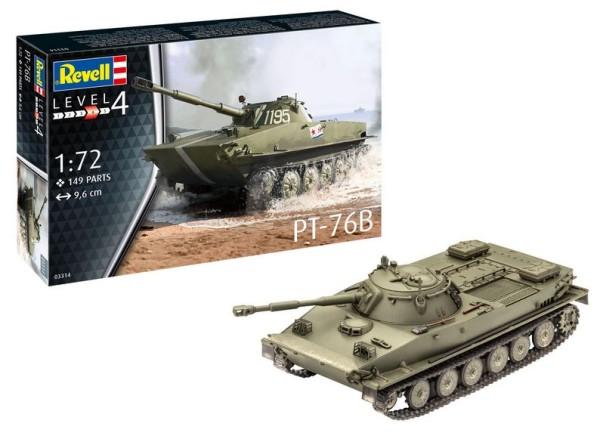 1:72-PT-76B