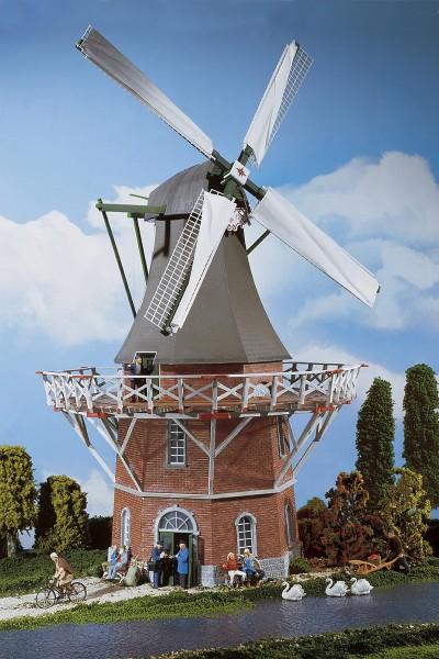 G-Große Windmühle