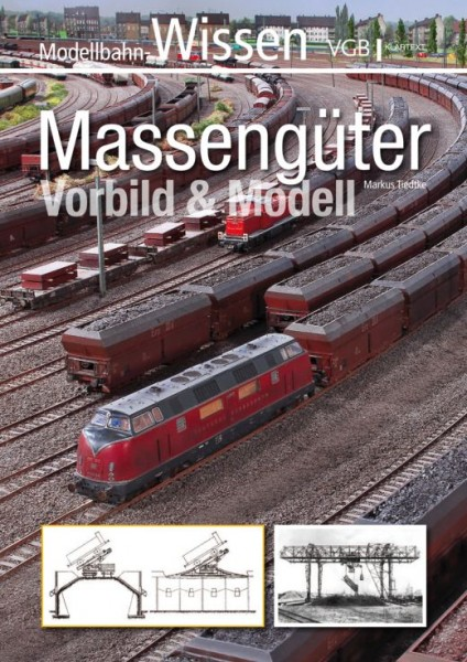 VGB Klartext: Massengüter