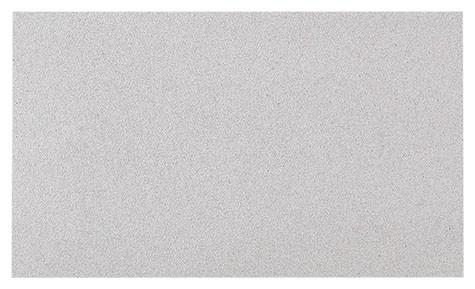 0-Mauerplatte Rauputz, L 54 x B 16,3 cm