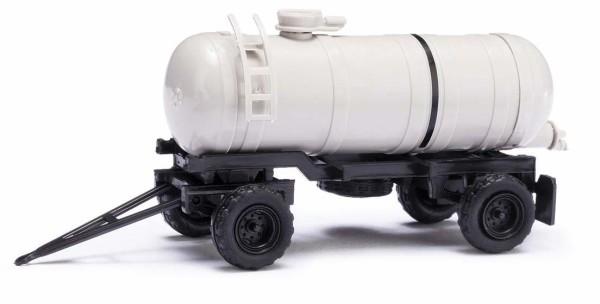 ESPEWE: HW 80 HTS Tank ,grau
