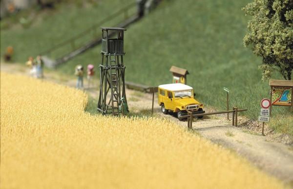 H0-Weizenfeld