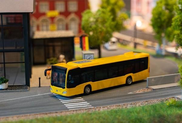 H0-MB Citaro Linienbus (RIETZE)